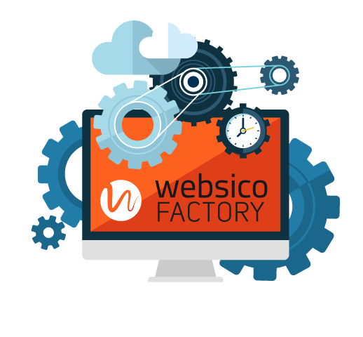 WEBSICO FACTORY